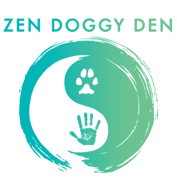 Zen Doggy Den – Your Dogs Home Away From Home